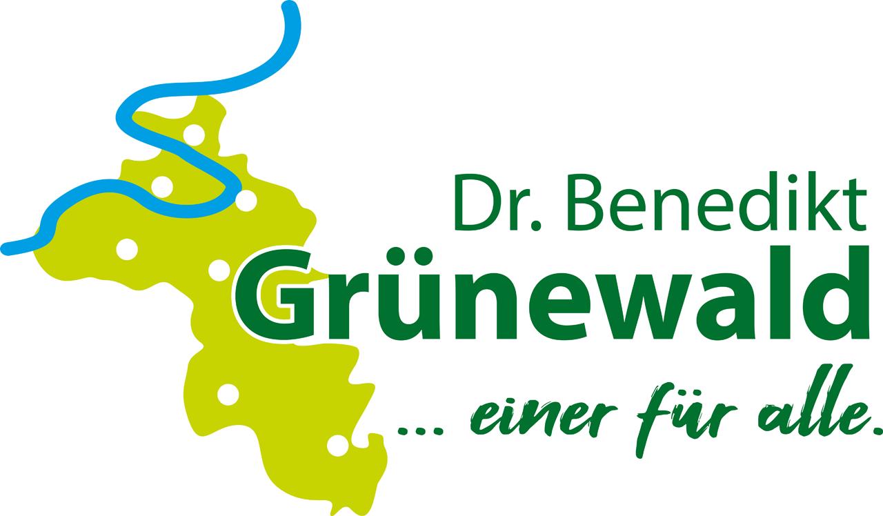 8.1.2020 um 19.30 Uhr Gasthof Berghammer Oberndorf